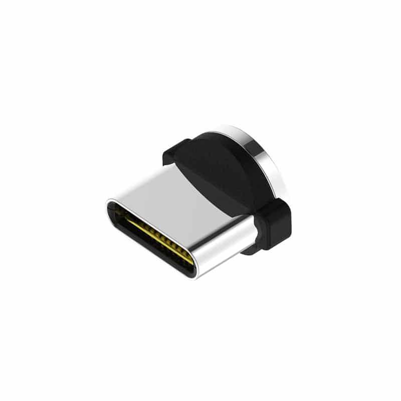 E-Shopper Stecker USB Typ-C Apple 1-pin