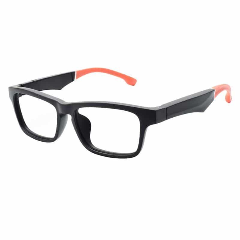 E-Shopper Bluetooth Brille Sonnenbrille