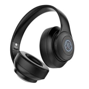 BT10 Kopfhörer Headset E-Shopper