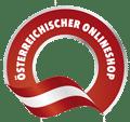 Logo Österreichischer Onlineshop