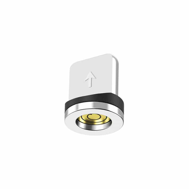 E-Shopper Stecker 3pin Lightning