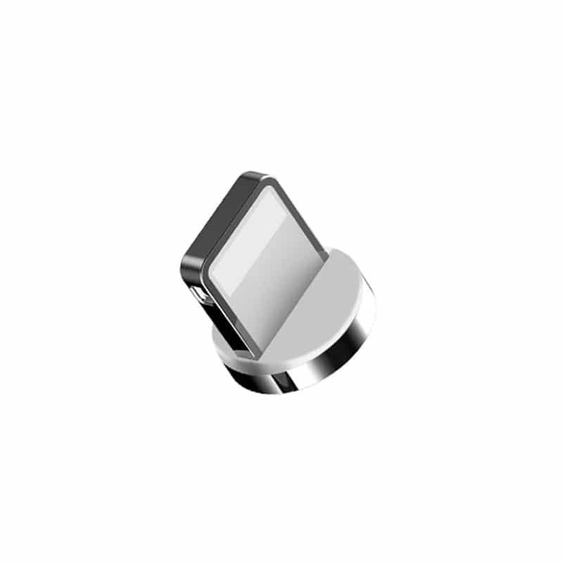 E-Shopper 7pin Ersatzstecker Lightning 8-pin Apple