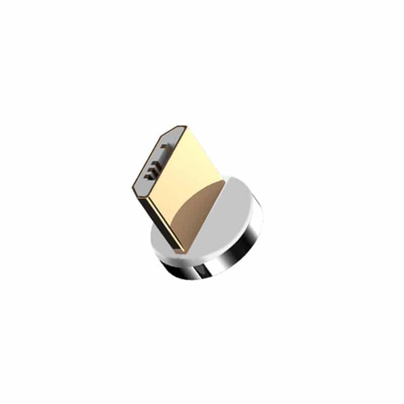 E-Shopper 7pin Ersatzstecker Micro-USB