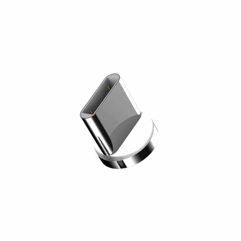 E-Shopper 7pin Ersatzstecker USB Typ-C
